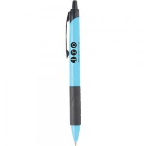 456-Sirrona-blue