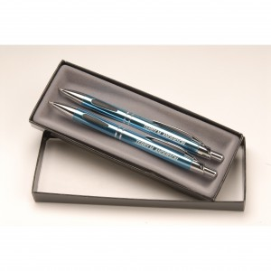 628-Box-Pen-Pencil-Blue