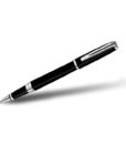 Waterman Exception Pen Roller Large