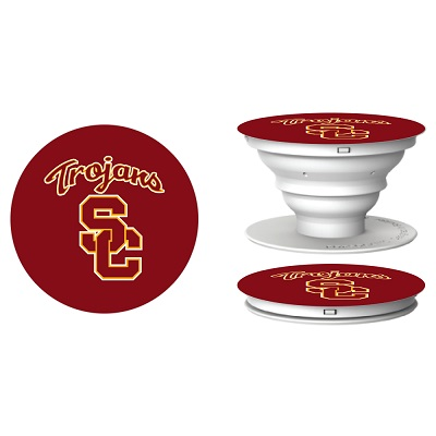 PopSocket_with_USC_logo